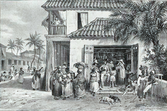 1 Venda recife 1825 t