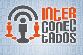 logo interconectados