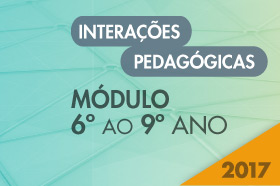 thumbs Interacoes Pedagog 6ao9ano