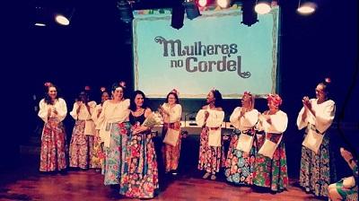 Cordel Mulheres1 interna