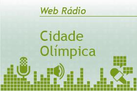 Musica E Canto Nos Jogos Olimpicos