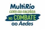MultiRio com as Escolas no Combate ao Aedes 3
